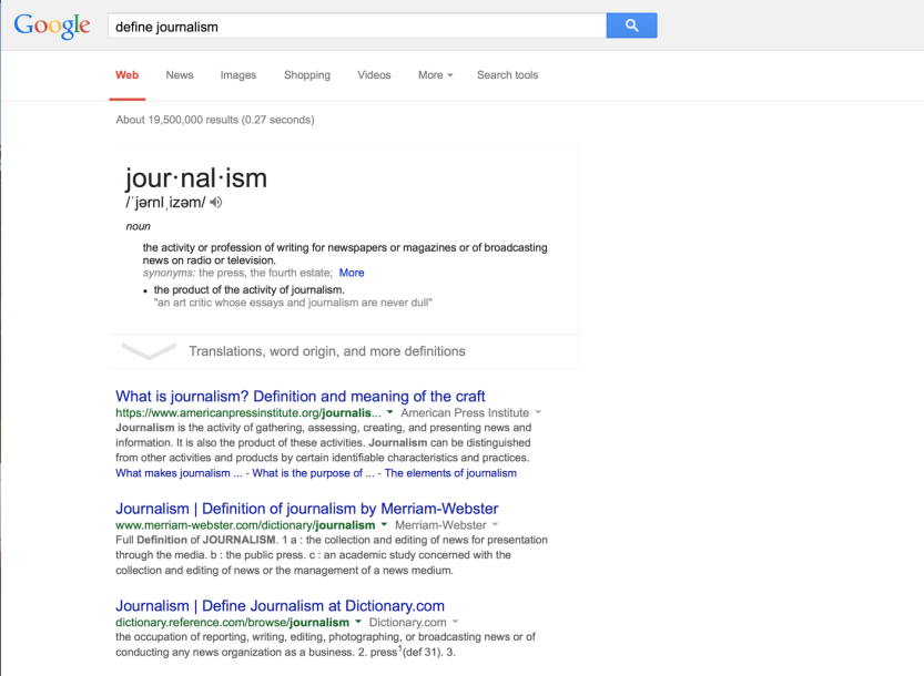 "As ""Googled"" 15 May 2015 12:27 PM SLT."