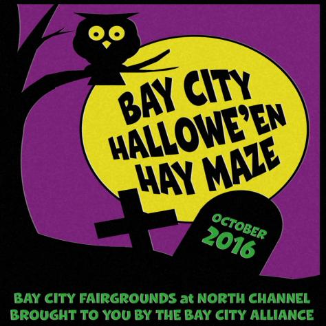 bay-city-hay-maze-2016-texture