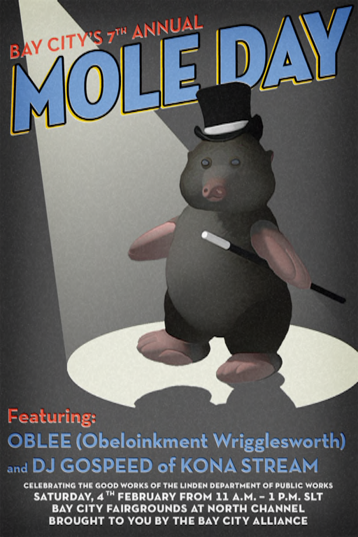 mole-day-2017-poster-copy